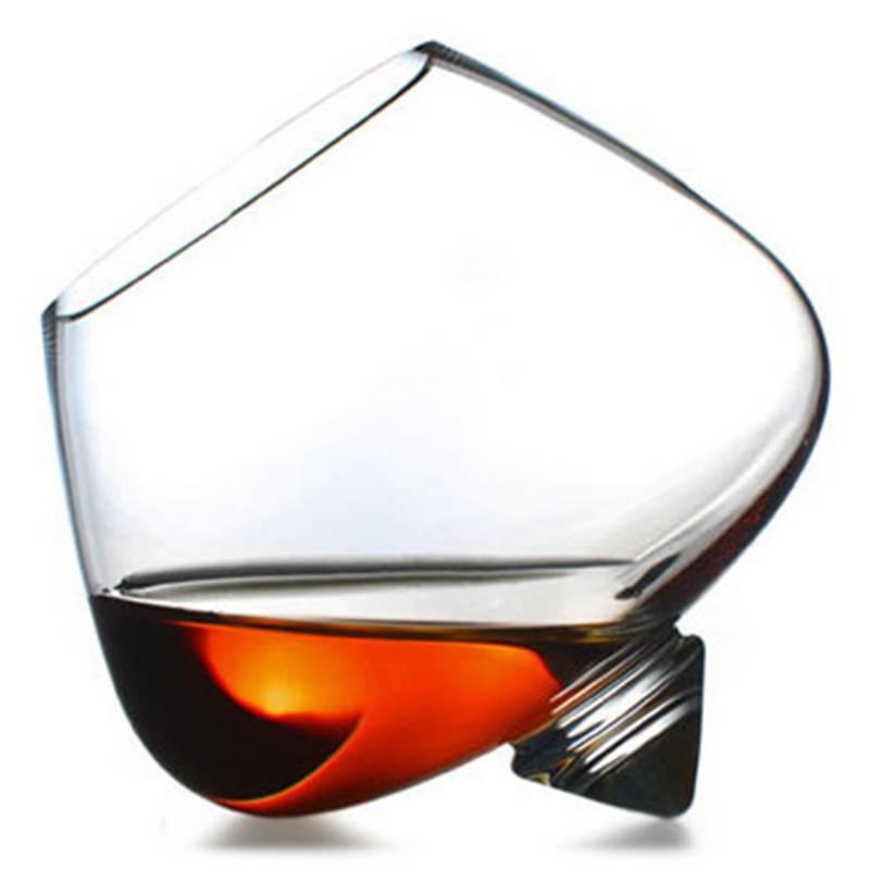 Normann Copenhagen Verre de cognac (set de 2)