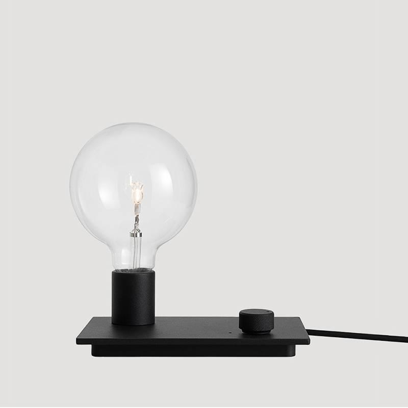 Muuto Control Lampe