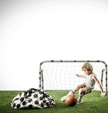 Play&Go Football Sac de jouets/ tapis de jeu