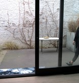 Mad About Mats Harde mat Milla scraper 50 x 150 cm Scraper
