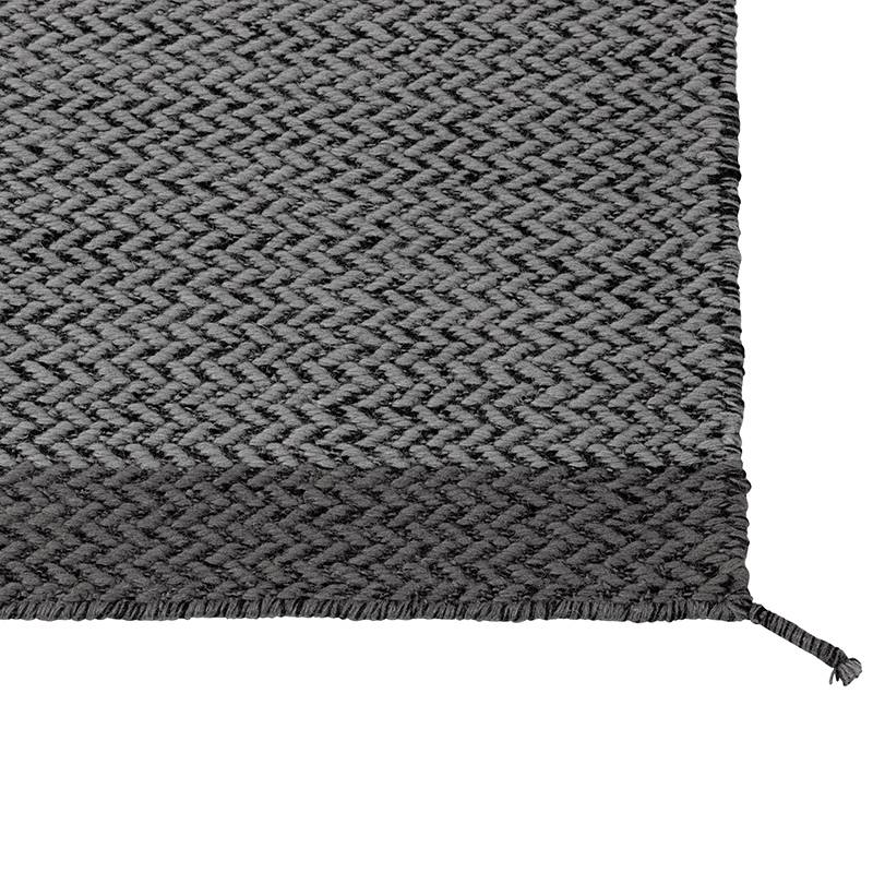 ehrf rchtige tapis 200 300 l 39 id e d 39 un tapis de bain. Black Bedroom Furniture Sets. Home Design Ideas