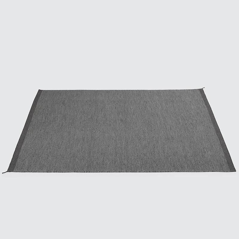 Muuto Ply tapijt 200 x 300 cm