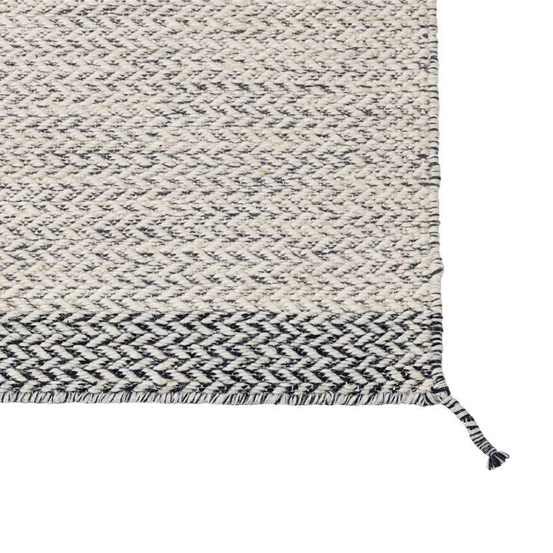 Muuto Tapis Ply 200 x 300 cm
