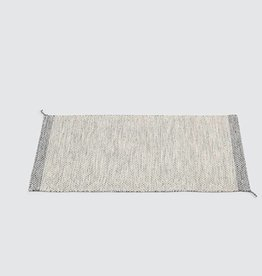 Muuto Tapis Ply 85 x 140 cm