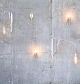 Serax Lampe pliable Studio Simple