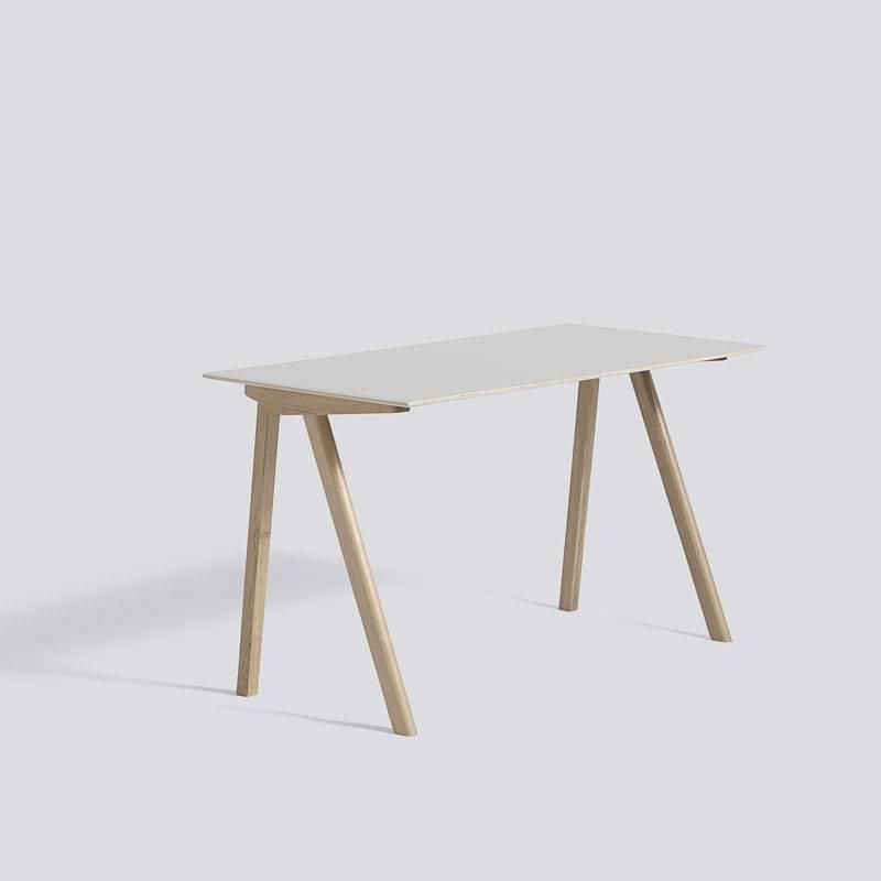 HAY CPH90 Copenhague Desk