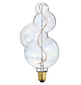 NUD Collection Ampoule LED Bubbel