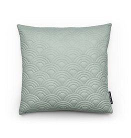 Fest Amsterdam Coussin relief