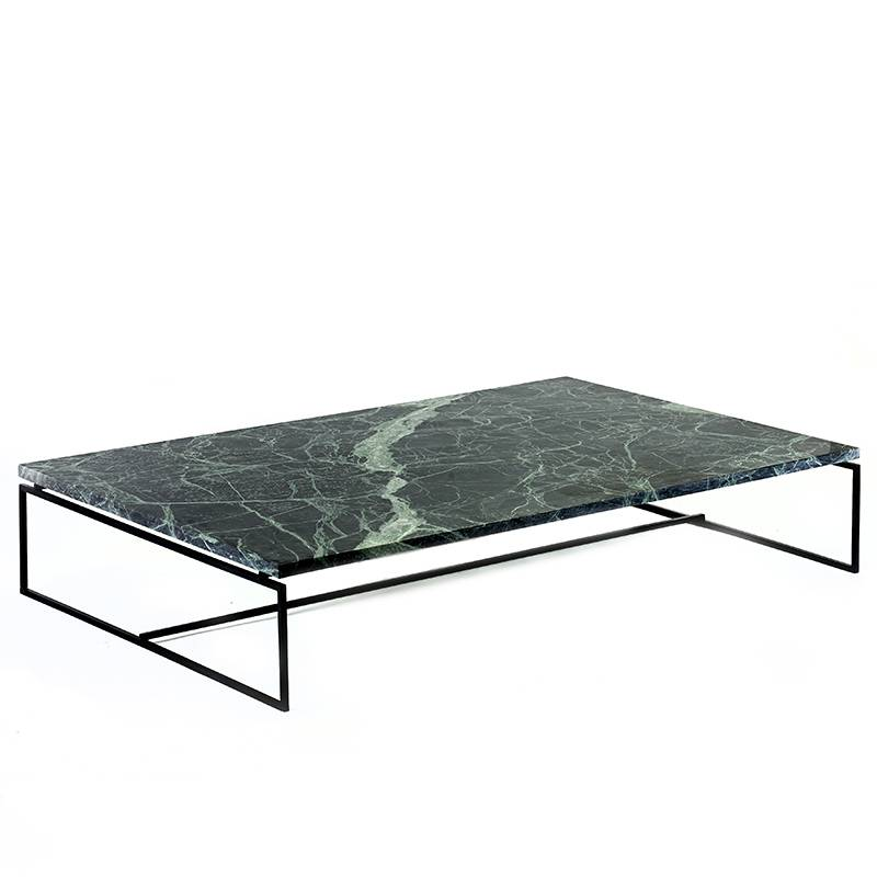 op zoek naar een dialect salontafel van serax gratis levering livingdesign. Black Bedroom Furniture Sets. Home Design Ideas