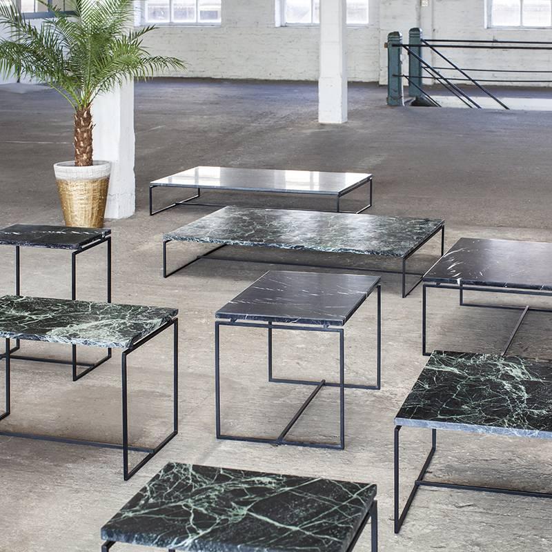 Serax DIALECT Table de salon
