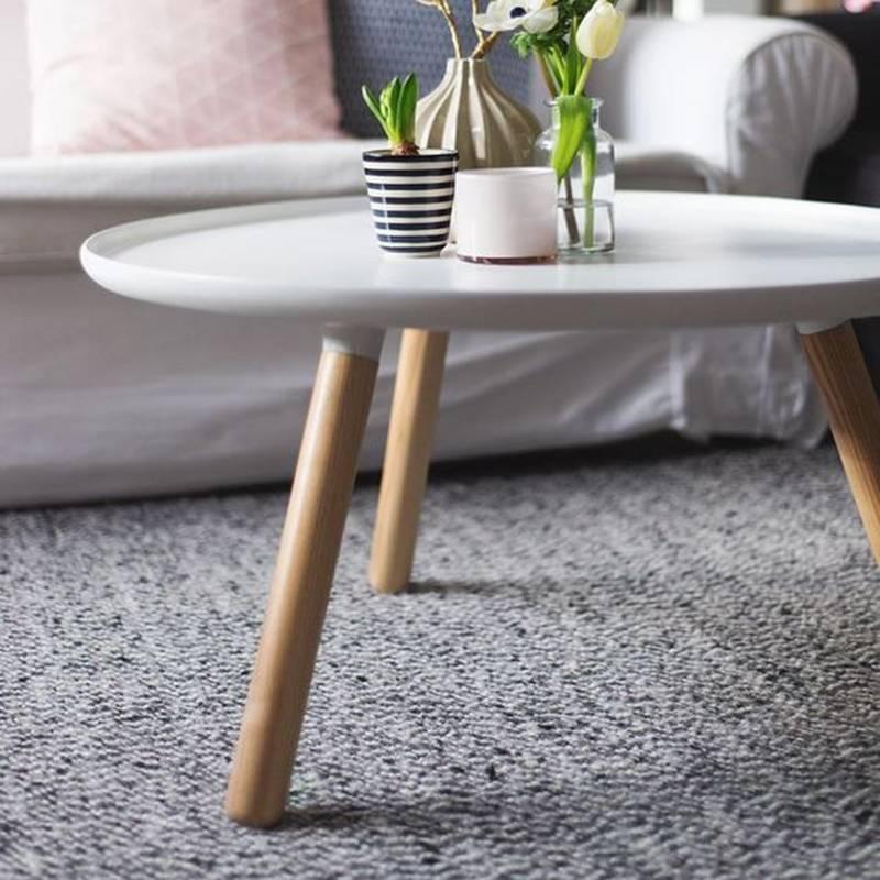op zoek naar een tablo large van normann copenhagen gratis levering livingdesign. Black Bedroom Furniture Sets. Home Design Ideas