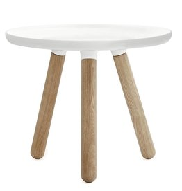 Normann Copenhagen Tablo Round