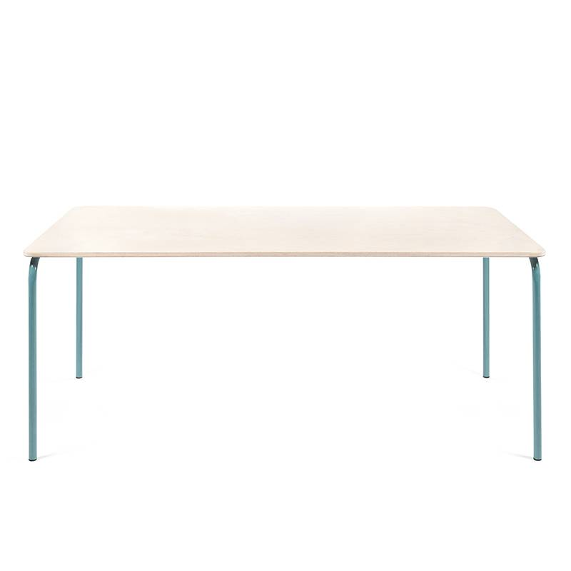 Declercq Mobilier ML table 120x70cm