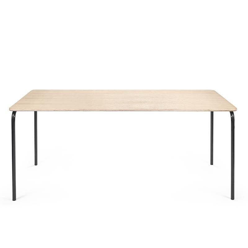 Declercq Mobilier ML table 140x90cm