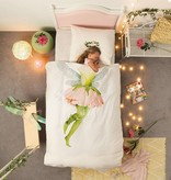 SNURK beddengoed Housse de couette Fairy