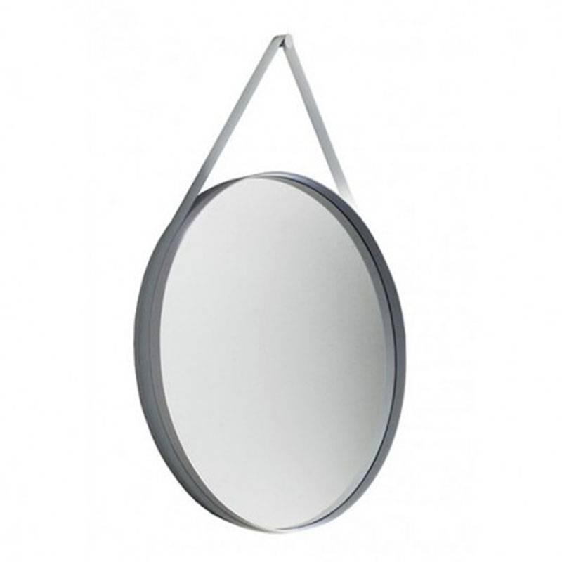 HAY Miroir Strap