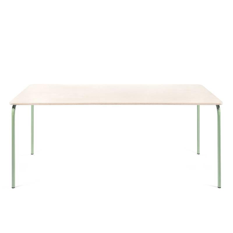 Declercq Mobilier ML tafel 160x90cm
