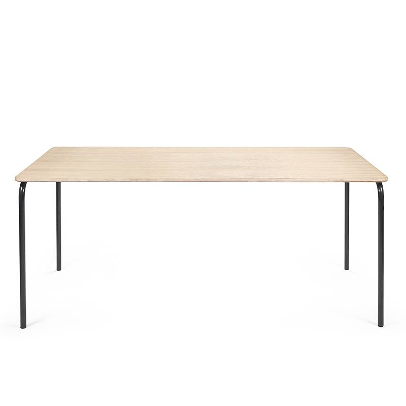 Declercq Mobilier ML tafel 200x100cm
