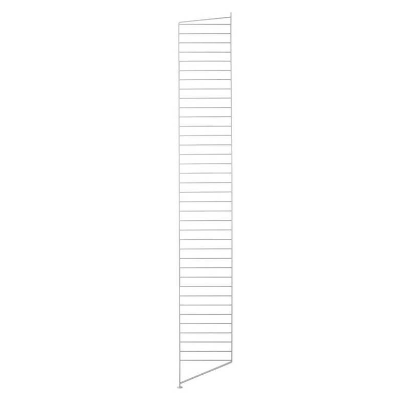 String Vloerpaneel enkel