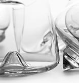 Normann Copenhagen Whiskyglas (set van 2)