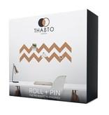 Other brands Roll'n pin kurktape
