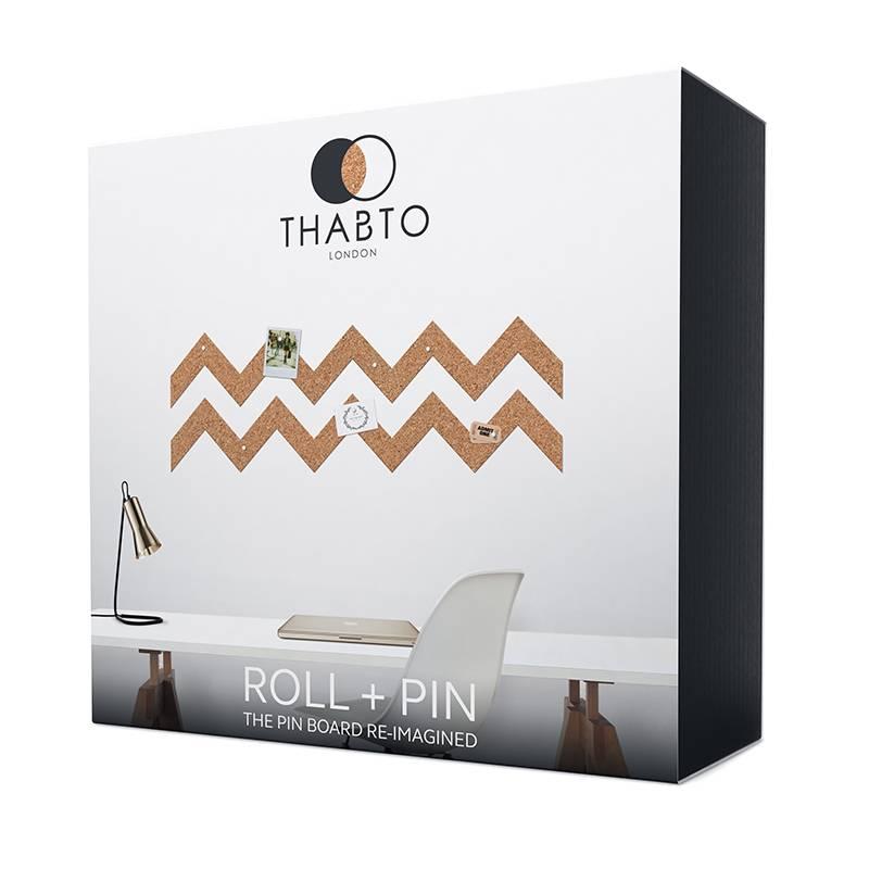 Other brands Roll'n pin tape de liège