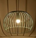 Serax Lampe en fil de métal Lorenza