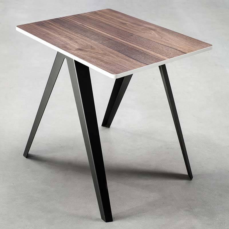 Serax Sanba tafel