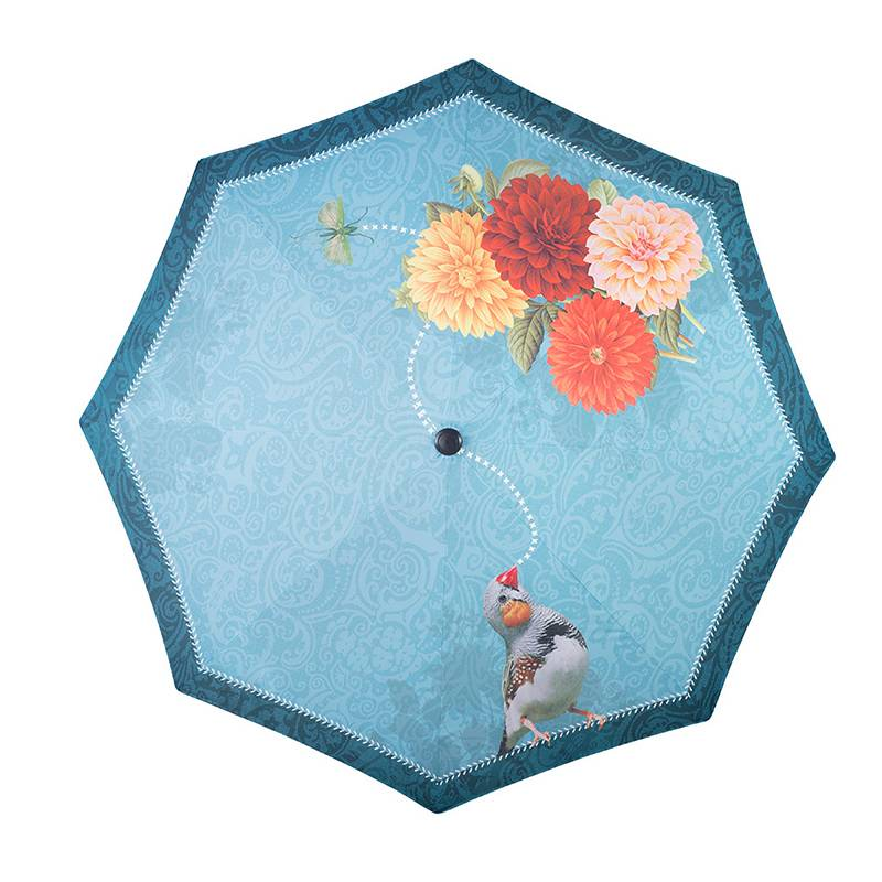 Fatboy Parasolasido parasol (zonder voet)