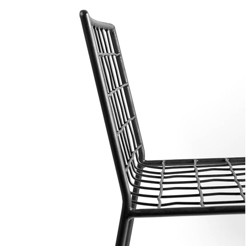 Serax Chaise 'Commira'