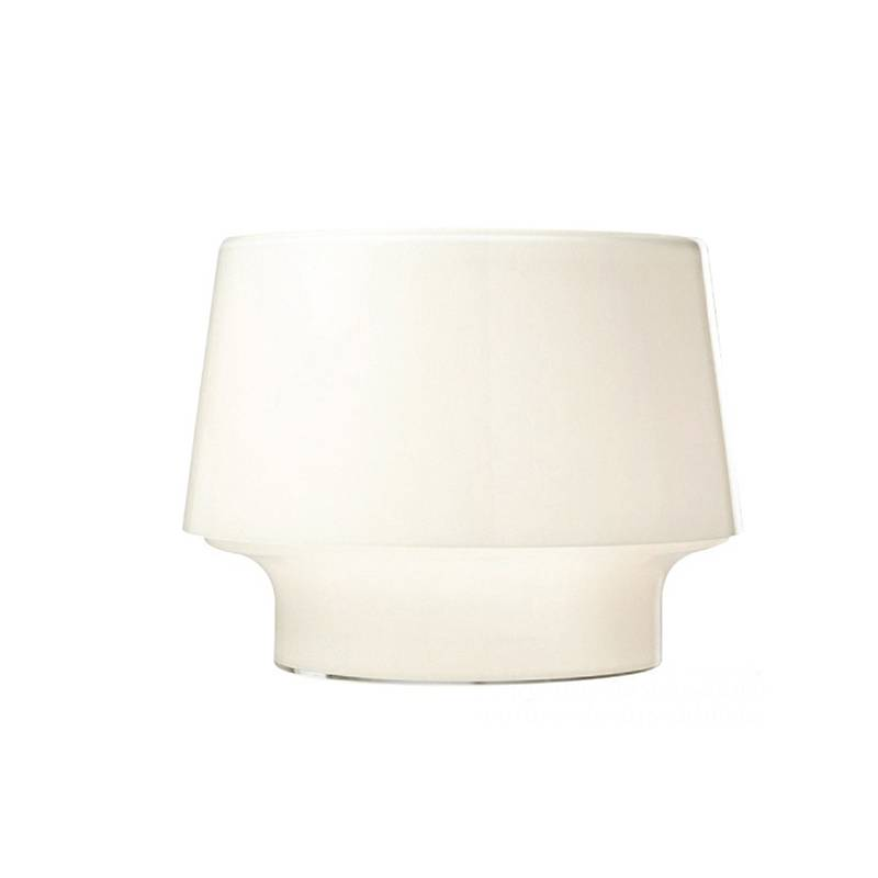 Muuto Cosy in White