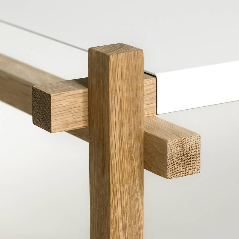 op zoek naar een woody kast van hay gratis levering livingdesign. Black Bedroom Furniture Sets. Home Design Ideas