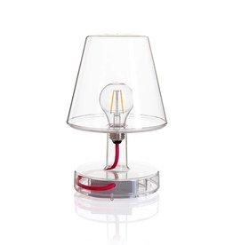 Fatboy Lamp 'Transloetje'