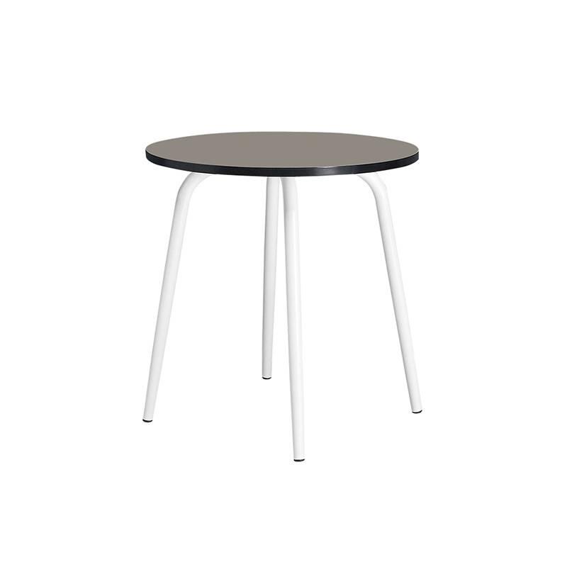 Les Gambettes Table Leon (Ø 75)