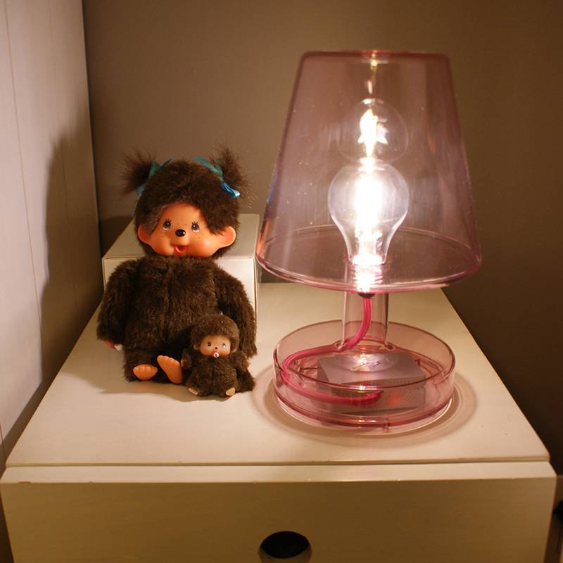 Fatboy Lampe 'Transloetje'