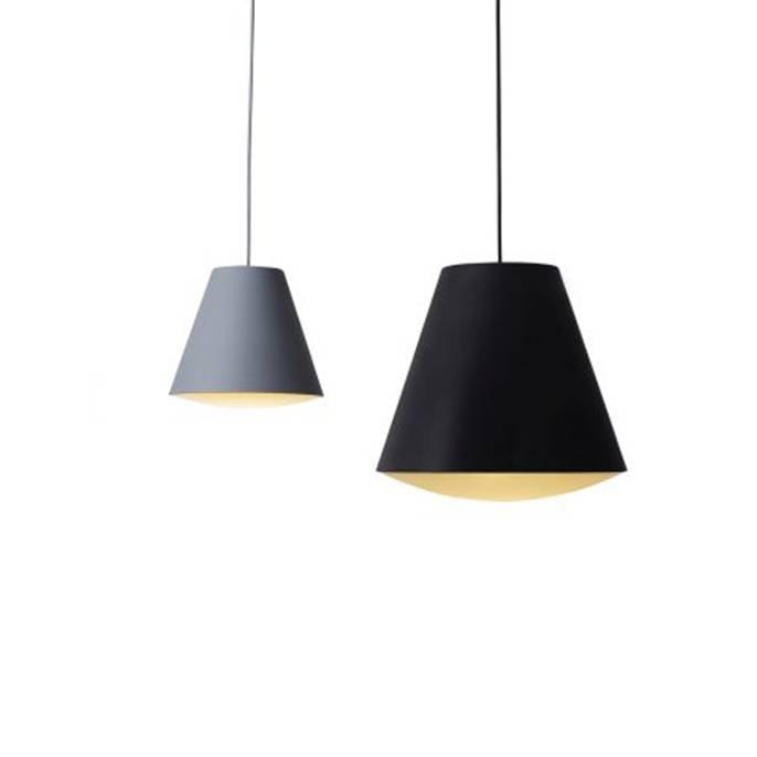 HAY Sinker lampe suspendue