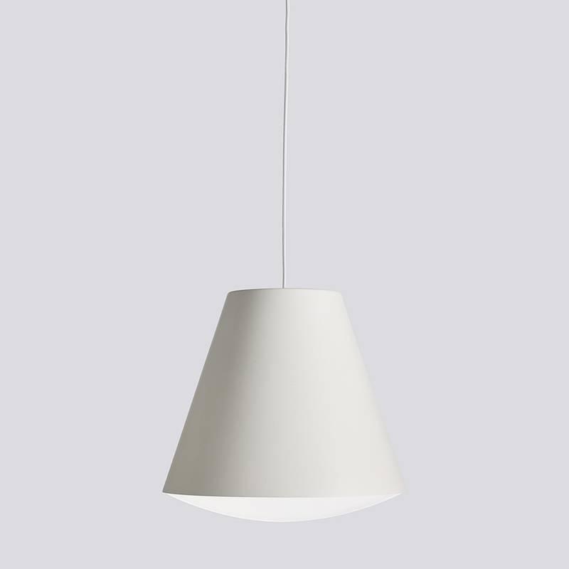 HAY Sinker hanglamp