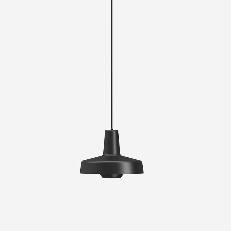Grupaproducts Arigato hanglamp