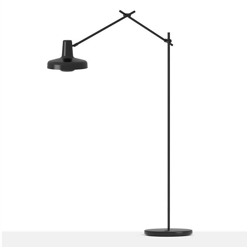 Grupaproducts Arigato lampadaire