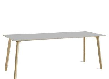 Tables HAY
