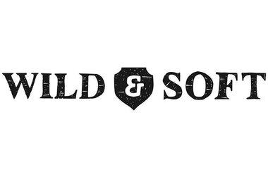 Wild&Soft