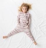 SNURK beddengoed Homewear Twirre