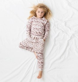 SNURK beddengoed Homewear Twirre