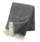 Klippan Plaid Knut