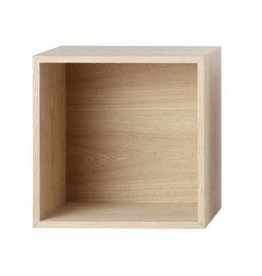 Muuto Mini Stacked module murale M
