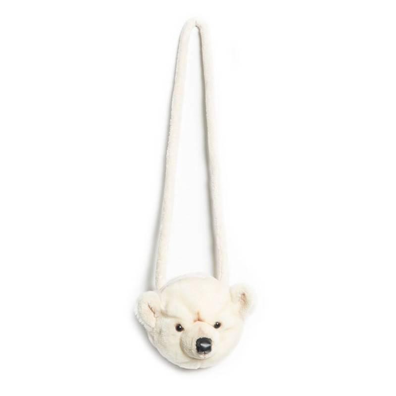Wild&Soft Petit sac animal