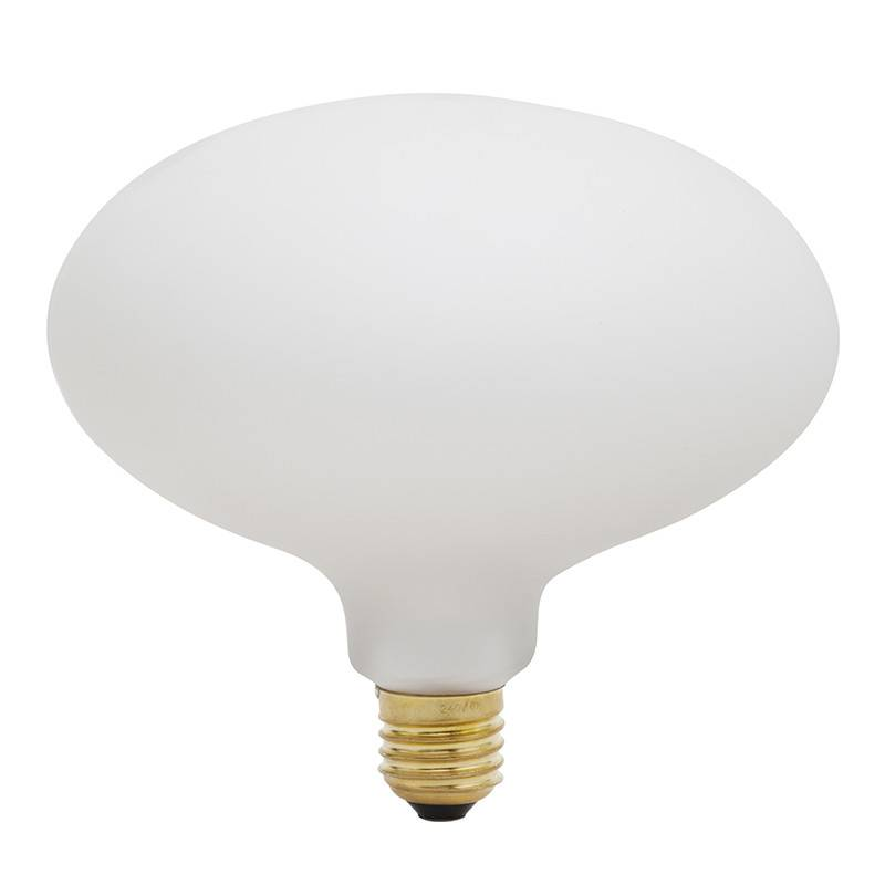 Tala LED Bulb Oval