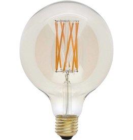 Tala LED LED Bulb Gaia
