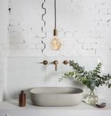 Tala LED Voronoi I lampe