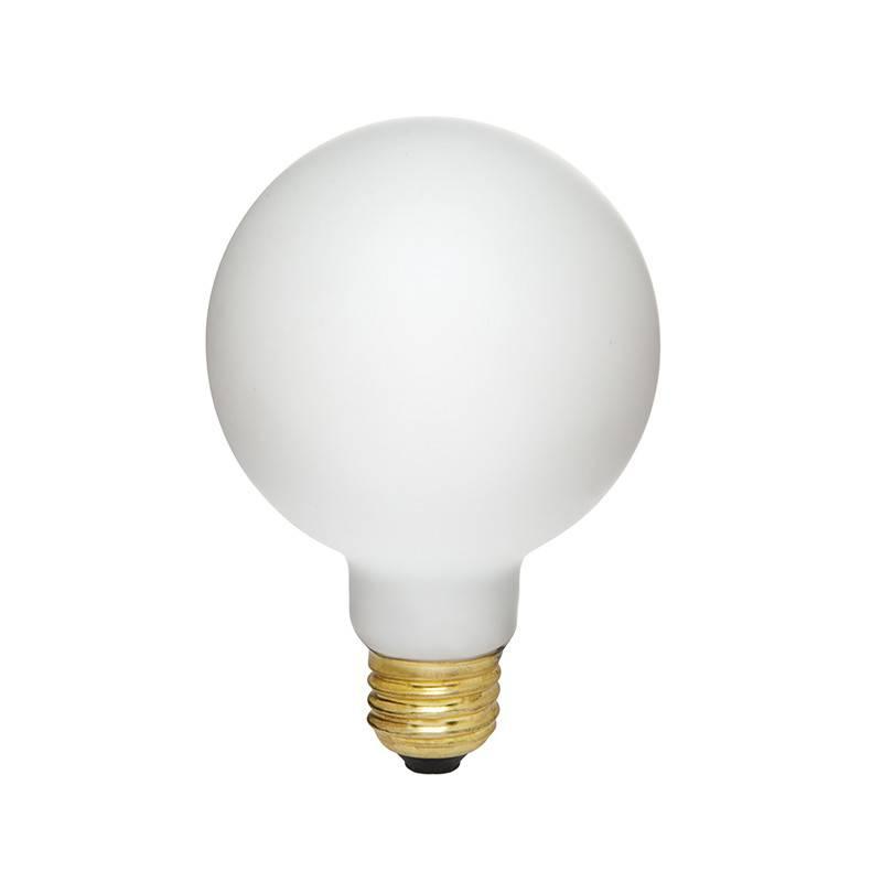 Tala LED Led Bulb Porc II